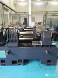 Tck40la 선형 홈 기울기 침대 CNC 선반 기계