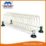 Ginástica ao ar livre do equipamento da aptidão/equipamento ao ar livre da aptidão da ginástica