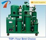 Масло изоляции высокого качества многофункциональное, приспособление очистителя масла трансформатора (ZYB)