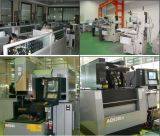 Injection personalizzato Plastic Mould/Injection Moulding per Electronic Parte
