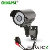 Напольная камера пули CCTV IP иК 2.0MP HD (PST-IPCV204C)