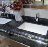 미국 (SN015)에 있는 Kfc Lavatory Ceramic Under Couter Sink