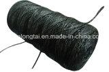 Fabricante plástico de la cuerda de los PP de la cuerda en China