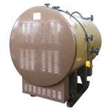 المراجل البخارية الكهربائية الصانع