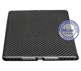 iPad Air 1을%s 높은 Quality 3k Twill Wave Carbon Fiber Back 상자 Cover