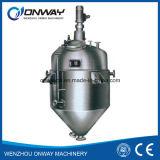 Fjの高く効率的な工場価格の薬剤の熱水統合の落着かない水素化のベッドリアクター