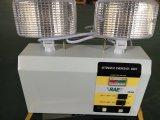 고품질 비상사태 LED 빛/표시등/재충전용 비상등
