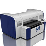 papier de la sublimation 45GSM pour Mme Printer