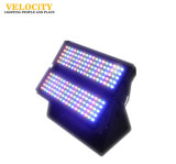 RGB LED Projector