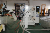 Kundenspezifische Polypropylen-Ausschnitt-Maschine