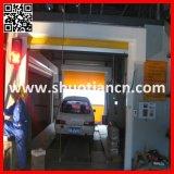 Высокоскоростное Automatic Rapid вверх по Shutter Door (ST-001)