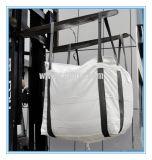 Мешок FIBC большой с вкладышем PE для порошка химиката упаковки