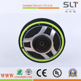 48V 60V Electric Wheel Electric Scooter Hub Motor per Balance Car