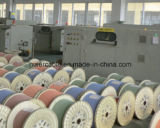 Cable barato de la red del CCA CAT6 de la alta calidad del precio