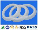Уплотнение силиконовой резины медицинской ранга для медицинских машин