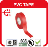 Elektrisches Tape/PVC Band UL-PVC-