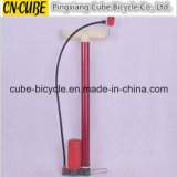 510g Blue Good Quality Bike/Bicycle Pump Hand Pump