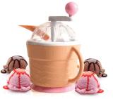 아이스크림 기계