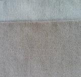 Prodotto intessuto tela domestica del sofà della tenda dell'ammortizzatore dell'assestamento del poliestere della tessile