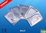 Мембрана антифриза/ручки Cryo и анти- мембрана замораживания для ручки Cryo/Anti-Freezing для тучной машины замораживания