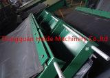 セリウムCertification (HD-GTY7*10)とのLoadingそしてUnloadingのための10ton Capacity Airbag Dock Leveler