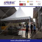 шатер Gazebo 5X5m с сертификатом CE