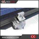 Montaggio in uso durevole della pila solare (GD746)