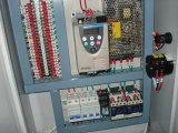 Machine de brochage des livres de grande taille d'élève (SX-630)