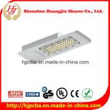 Luz de calle de IP67 LED 60W con buen precio
