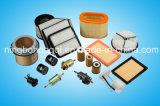 Фильтр газолина для частей 15410-61A00 Мицубиси запасных