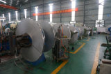 Pipe d'approvisionnement en eau d'acier inoxydable d'en SUS316 (Dn15*1.0)