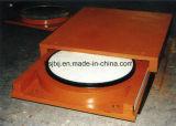 Cuscinetto di gomma di Brdige del POT della fabbrica professionale di Jingtong