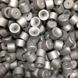 Qualitäts-Hartmetall-Leerzeichen-Drahtziehen-Formen