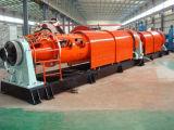 Jlg Tubular Stranding Machine, Wire e Copper Wire