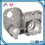 High Precision OEM Custom Pressure Die Casting (SYD0022)