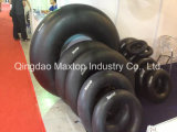 Car/Truck/ Tractor/Forklift/OTR/Agricultural Tyre Natural Rubber Inner Tubes
