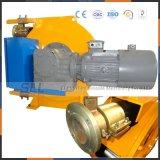 Máquina nova da bomba do cimento da condição da venda quente