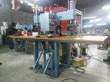De Machine van het lassen voor de Fabrikant van de Regenjas PVC/PU en van de Tent