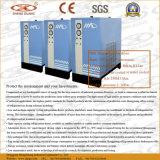 100HP kühlte Druckluft-Trockner mit der abgekühlten Luft