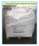 UV-Treated мешок тонны FIBC навальный Jumbo с перекрестными угловойыми петлями