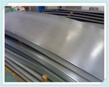 SS AISI 201 304 316 409 430 310 Superspiegel-Edelstahl-Blatt/Platten-Hersteller