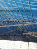 プラスチック倉庫プラスチックPVC屋根瓦