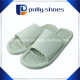 Comercio al por mayor grueso barato suela de plástico EVA Zapatillas