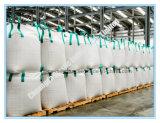 Красный или зеленый Крест-Угол закрепляет петлей большой мешок громоздк контейнера FIBC