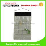 Fashion Eco-Friendly Double Side Wall Hanger Organizer