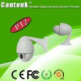 "4.5 "" de MiniCamera van Ahd PTZ van de Koepel van de Hoge snelheid hD-Ahd"