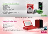 De gepatenteerde Bank van de Macht van de Spiegel (PB1424)