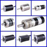 3 자동적인 절단기를 위한 단계 NEMA23 BLDC 모터