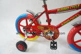 W-1420 EVA scherzt Fahrrad des Fahrrad-Kind-Fahrrad-BMX