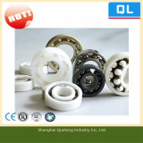 Rodamiento 100% de bolitas de cerámica del buen precio del examen de la calidad